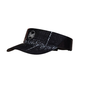 VISOR R-LITHE BLACK