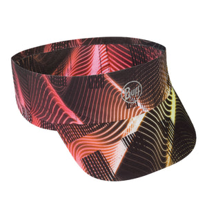 BUFF®-PACK RUN VISOR  R-GRACE MULTI