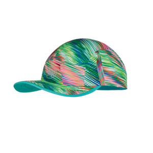 RUN CAP R-JAYLA MULTI