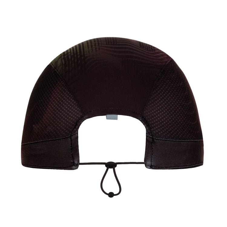 PACK RUN CAP R-GRACE MULTI