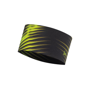 COOLNET UV+ HEADBAND OPTICAL YELLOW FLUOR