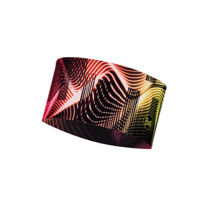 COOLNET UV+ HEADBAND GRACE MULTI
