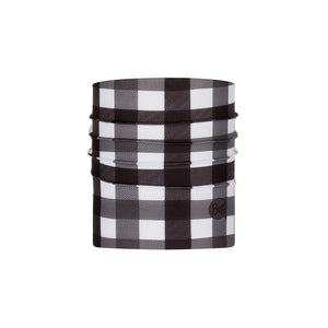 DOG PLAID MULTI