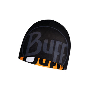 MICRO REVERSIBLE HAT APE-X BLACK