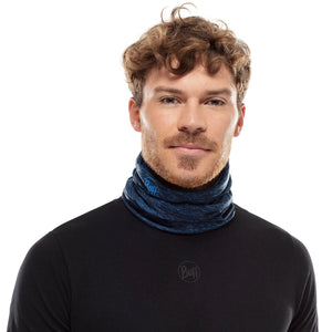 BUFF®  COOLNET UV+ NAVY HTR