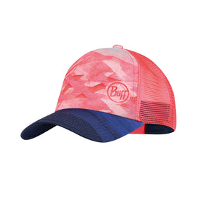 TRUCKER CAP AMDO MULTI