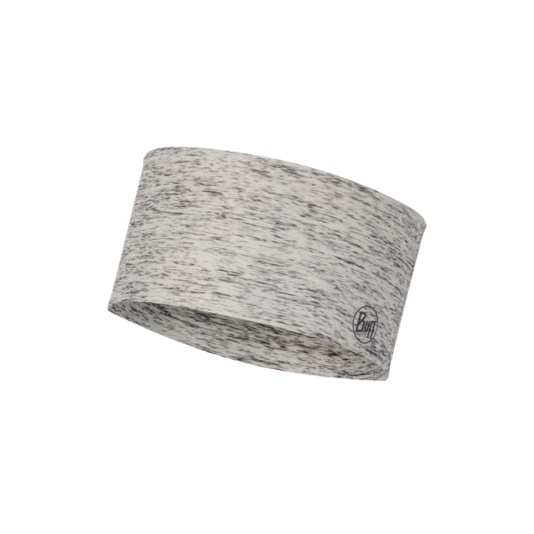 COOLNET UV+ HEADBAND SILVER HTR