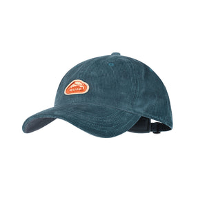 BUFF® - BASEBALL CAP- SOLID BLUE