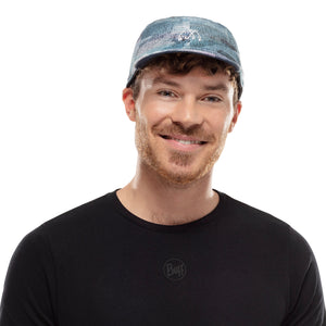 BUFF® - BASEBALL CAP- GROVE STONE MULTI