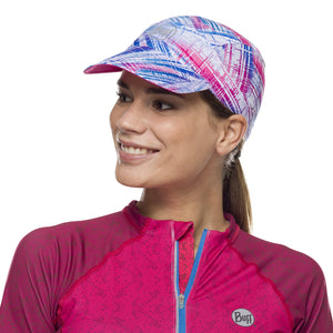 PACK RUN CAP R-WIRA MULTI