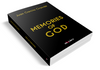 Memories of God - viveLibro