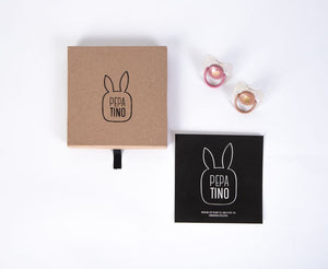 Giftbox & Card