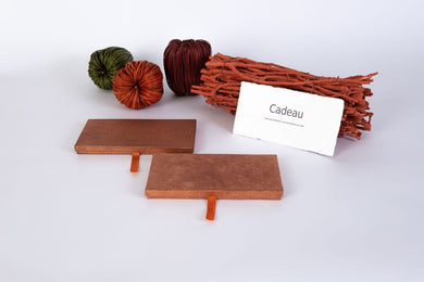 Giftbox - Copper