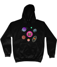 Load image into Gallery viewer, Imma Need Space Hoodie