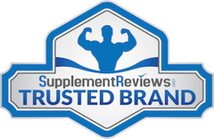 Supplement review trusted brand