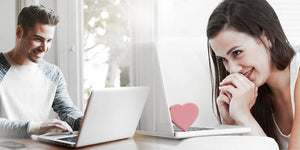 How to be Success at Online Dating