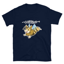 Load image into Gallery viewer, Corgbee T-Shirt (unisex)