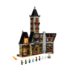 LEGO® Creator Expert Haunted House