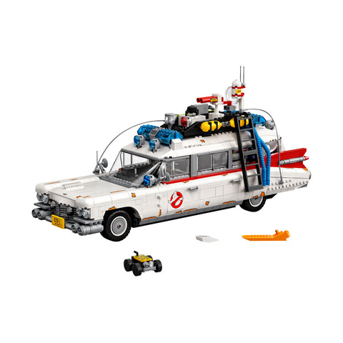 LEGO® Creator Expert Ghostbusters™ ECTO-1