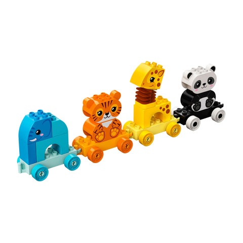 LEGO® DUPLO® Animal Train