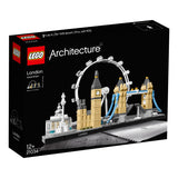 LEGO® Architecture London