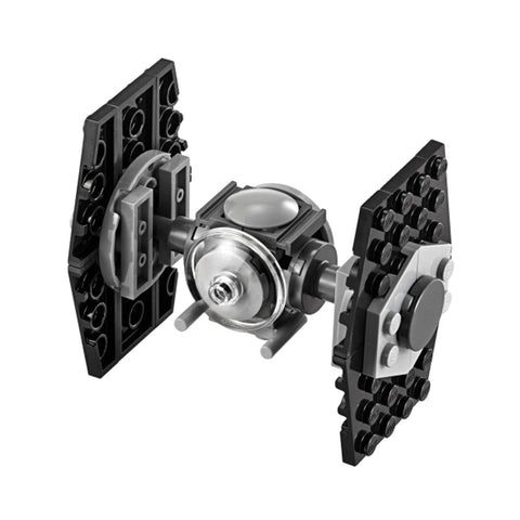 LEGO® Star Wars Imperial TIE Fighter