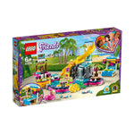 LEGO® Friends Andrea's Pool Party