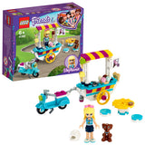 LEGO® Friends Ice Cream Cart