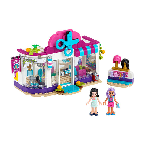 LEGO® Friends Heartlake City Hair Salon