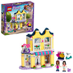LEGO® Friends Emma's Fashion Shop
