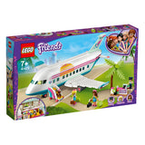 LEGO® Friends Heartlake City Airplane