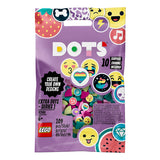 LEGO® Dots Extra DOTS - series 1