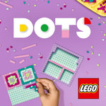 LEGO® Dots Jewelry Box