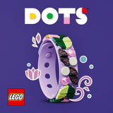 LEGO® Dots Magic Forest Bracelet