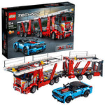 LEGO® Technic Car Transporter