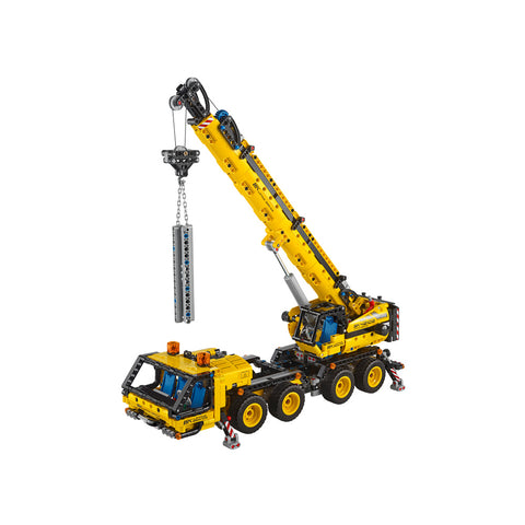 LEGO® Technic Mobile Crane