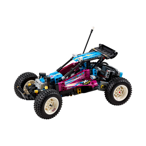LEGO® Technic Off-Road Buggy