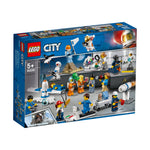 LEGO® City People Pack Space Research and Development