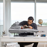 LEGO® Star Wars Imperial Star Destroyer