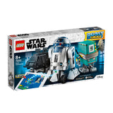 LEGO® Star Wars Boost Droid Commander
