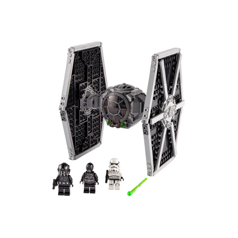 LEGO® Star Wars Imperial TIE Fighter™