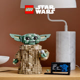 LEGO® Star Wars The Child