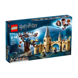 LEGO® Harry Potter Hogwarts™ Whomping Willow™