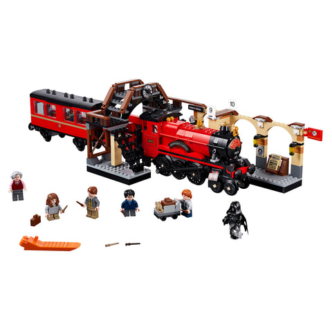 LEGO® Harry Potter Hogwarts™ Express