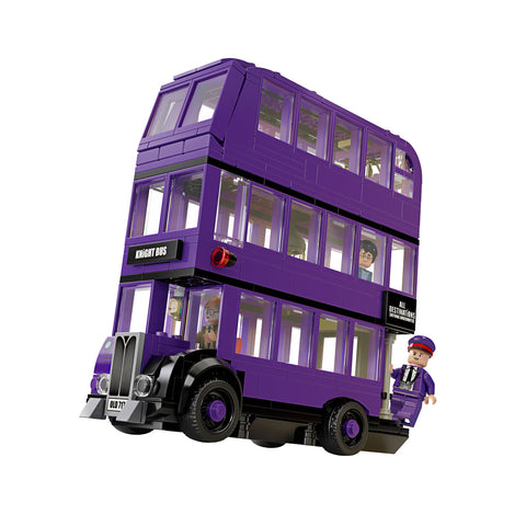 LEGO® Harry Potter The Knight Bus