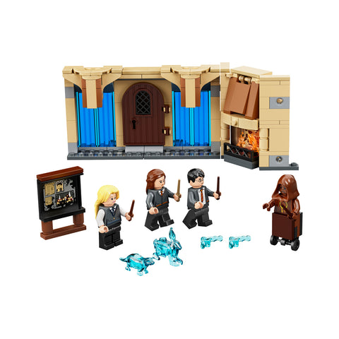 LEGO® Harry Potter Hogwarts™ Room of Requirement