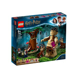 LEGO® Harry Potter Forbidden Forest: Umbridge's Encounter