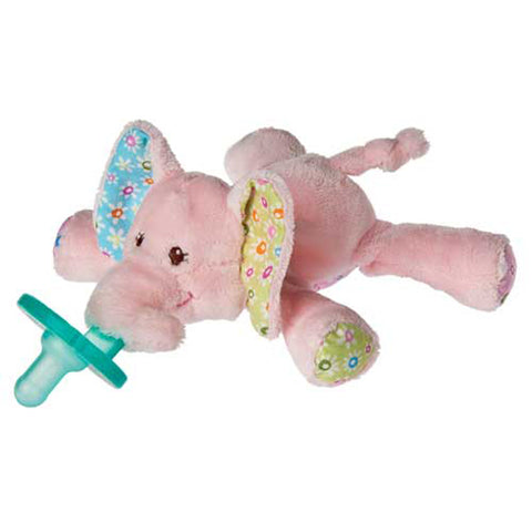 Mary Meyer Ella Bella WubbaNub Pacifier