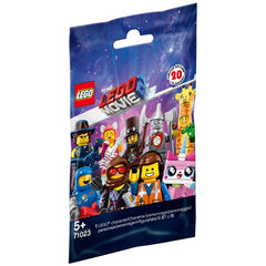 LEGO THE LEGO® MOVIE 2 Minifigure