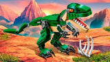 LEGO® CREATOR 3-in-1 Mighty Dinosaurs